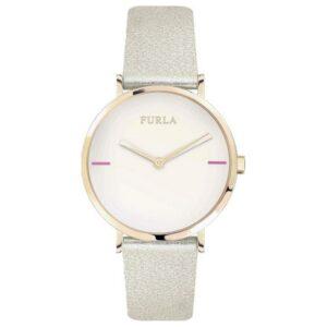 Relógio Furla® R4251108519