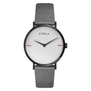 Relógio Furla® R4251108520