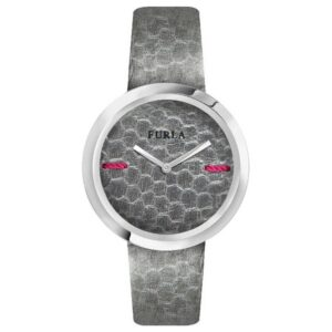 Relógio Furla® R4251110501