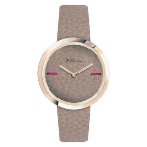 Relógio Furla® R4251110502