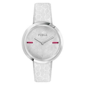 Relógio Furla® R4251110504