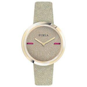 Relógio Furla® R4251110507