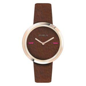 Relógio Furla® R4251110508