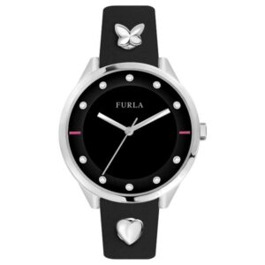 Relógio Furla® R4251102535