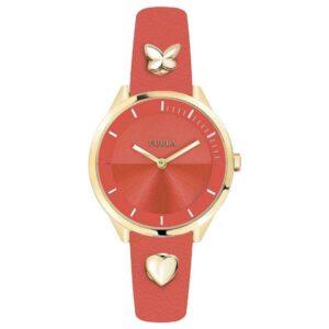 Relógio Furla® R4251102536
