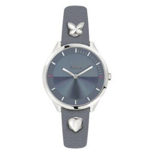 Relógio Furla® R4251102538