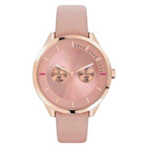 Relógio Furla® R4251102546