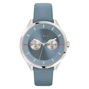 Relógio Furla® R4251102548