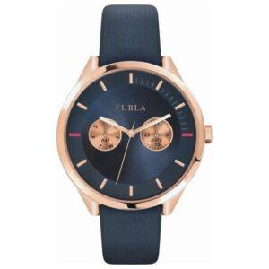 Relógio Furla® R4251102549