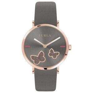 Relógio Furla® R4251113510