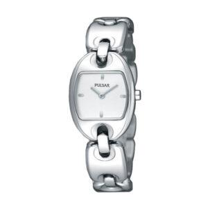 Relógio Pulsar® PJ5399X1
