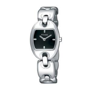 Relógio Pulsar® PJ5401X1