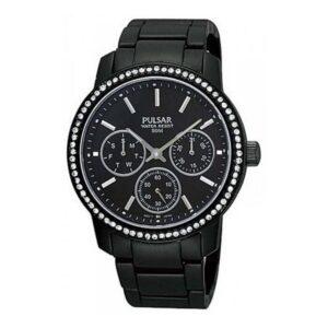 Relógio Pulsar® PP6047X1 (36 mm)