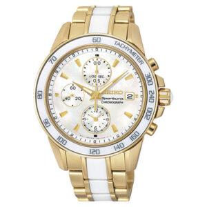 Relógio Seiko® SNDX02P1