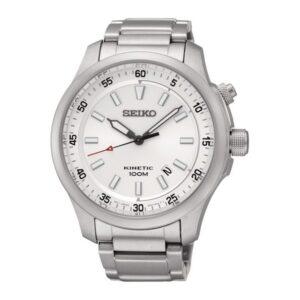 Relógio masculino Seiko SKA683P1 (44,2 mm)