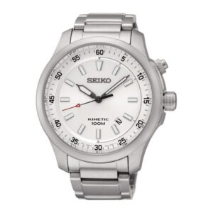 Relógio Seiko® SKA683P1
