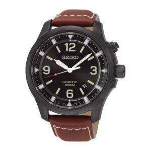 Relógio masculino Seiko SKA691P1