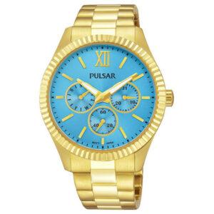 Relógio Pulsar® PP6220X1