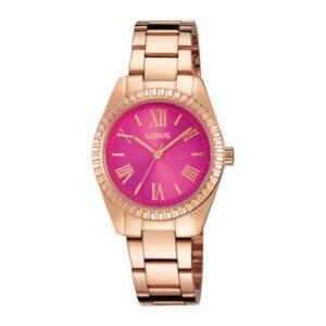 Relógio Pulsar® RG230KX9