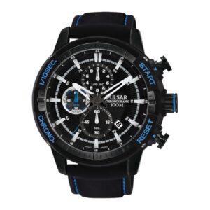 Relógio Pulsar® PM3057X1