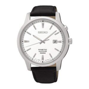 Relógio Seiko® SKA743P1