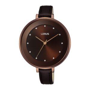 Relógio Pulsar® RG239LX9