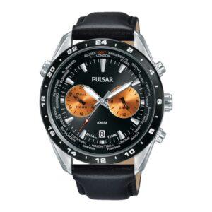 Relógio Pulsar® PY7015X1