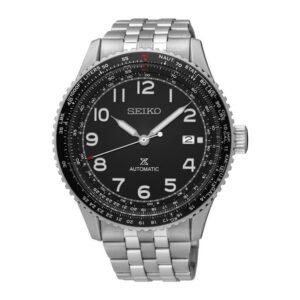 Relógio Seiko® SRPB57K1