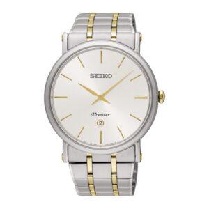 Relógio Seiko® SKP400P1
