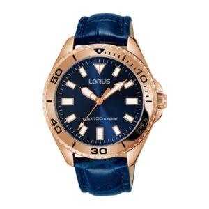 Relógio Pulsar® RG206MX9
