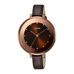 Relógio Pulsar®RG223MX9
