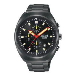 Relógio Pulsar® PM3089X1