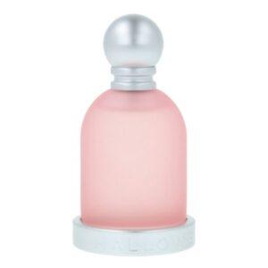 Perfume Mulher Halloween Magic Jesus Del Pozo EDT (50 ml)