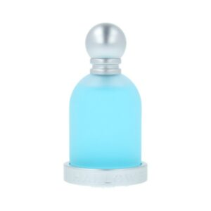 Perfume Mulher Halloween Blue Drop Jesus Del Pozo EDT 50 ml