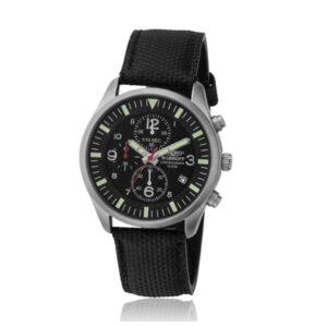 Relógio Bobroff® BF0021
