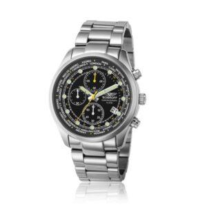 Relógio Bobroff® BF0024