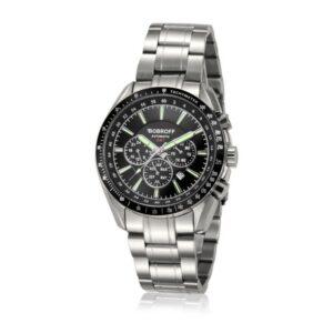 Relógio Bobroff® BF0010V2