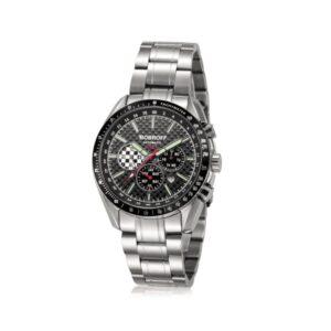 Relógio Bobroff® BF0012V2