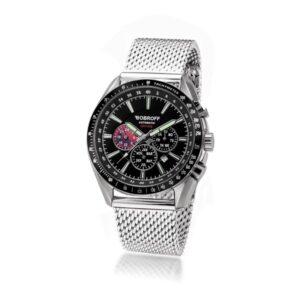 Relógio Bobroff® BF0012V2-S001