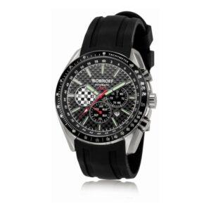 Relógio Bobroff® BF0012V2-S010