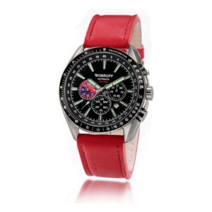 Relógio Bobroff® BF0012V2-S011