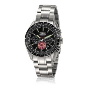 Relógio Bobroff® BF0011
