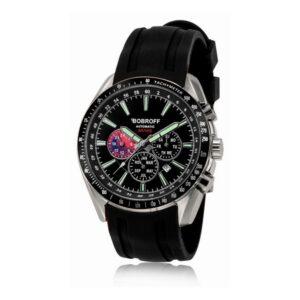 Relógio Bobroff® BF0011-S010