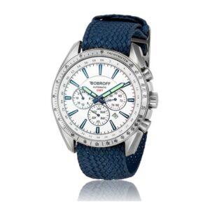Relógio Bobroff® BF0015V2PA