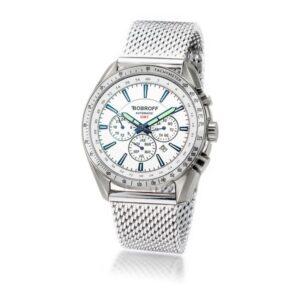 Relógio Bobroff® BF0015V2-S001