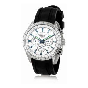 Relógio Bobroff® BF0015V2-S010