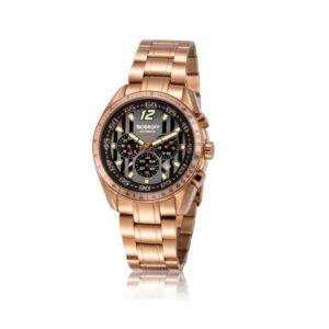 Relógio Bobroff® BF0016V2