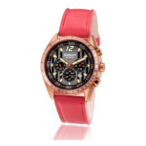 Relógio Bobroff® BF0016V2-S011