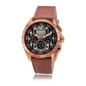 Relógio Bobroff® BF0016V2-S015