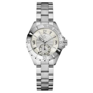 Relógio Guess® A70000L1 (34 mm)